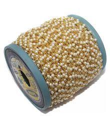 cd6851c3906f swing arts Jewellery Making  Buy swing arts Jewellery Making Online ...