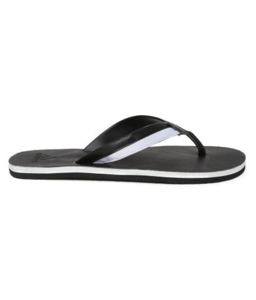 8eba06a7d Adidas Brizo 3.0 Multi Color Thong Flip Flop Price in India- Buy ...