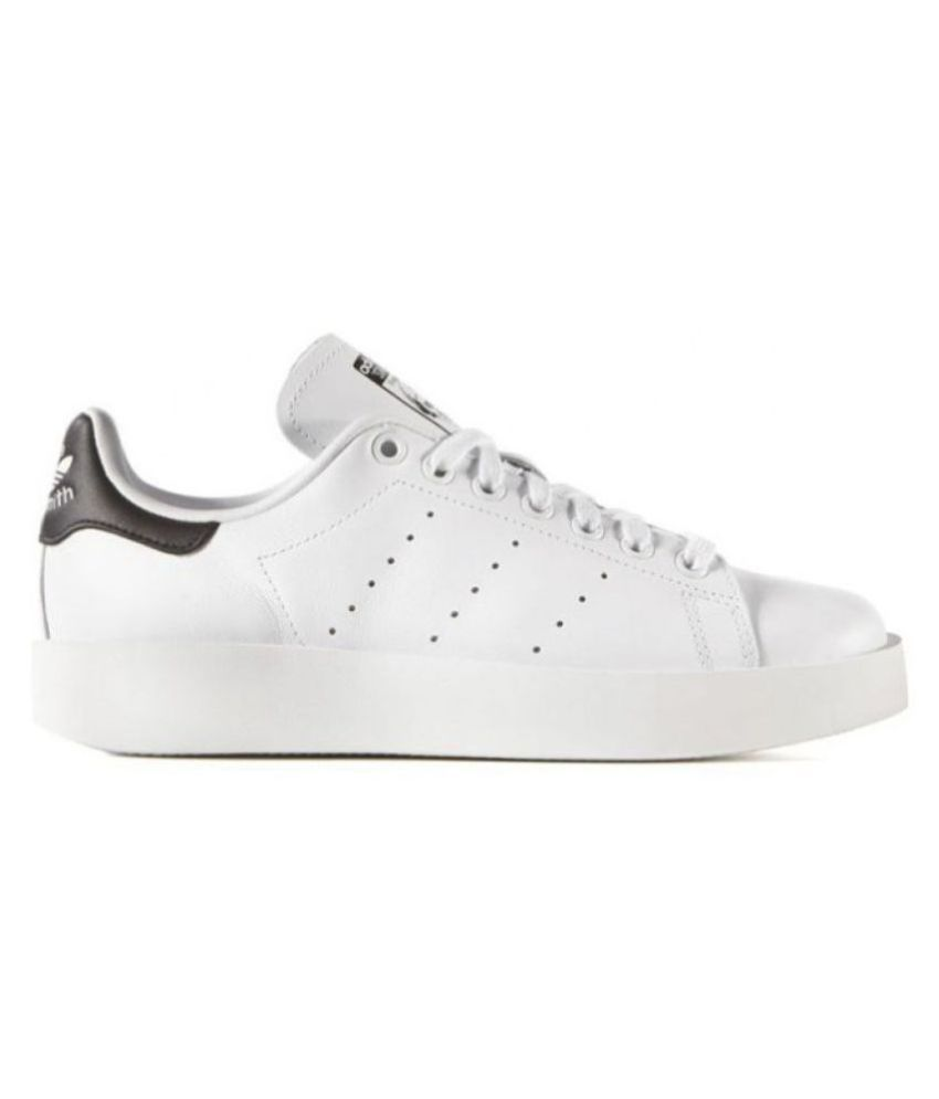 adidas stan smith sneakers white casual shoes buy adidas stan rh snapdeal com