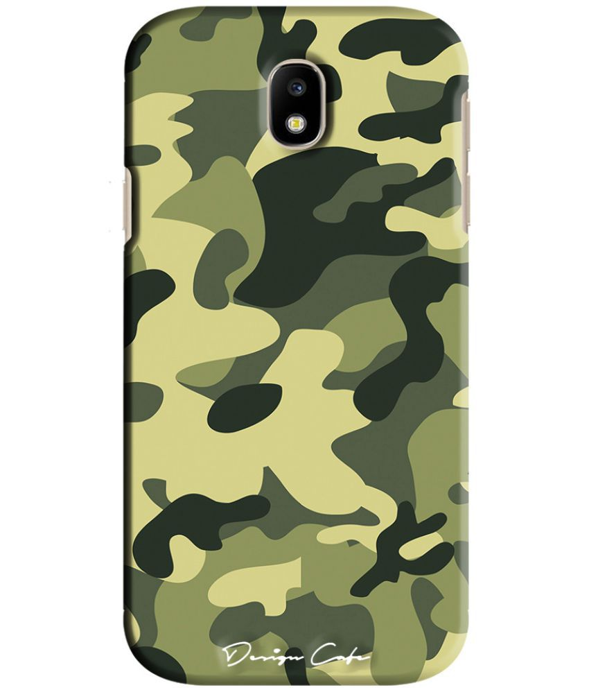 Samsung Galaxy J7 Pro Printed Cover By Design Cafe - Printed Back Covers Online at Low Prices | Snapdeal India