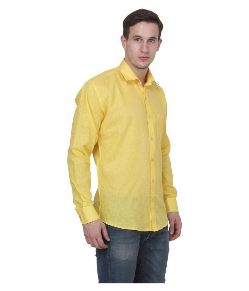 https://n4.sdlcdn.com/imgs/g/k/8/Shri-Nikunj-Yellow-Casual-Slim-SDL127625995-2-89aaf.jpg