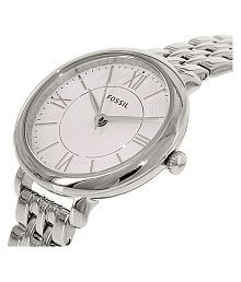 Fossil ES3797 Watch - For Women