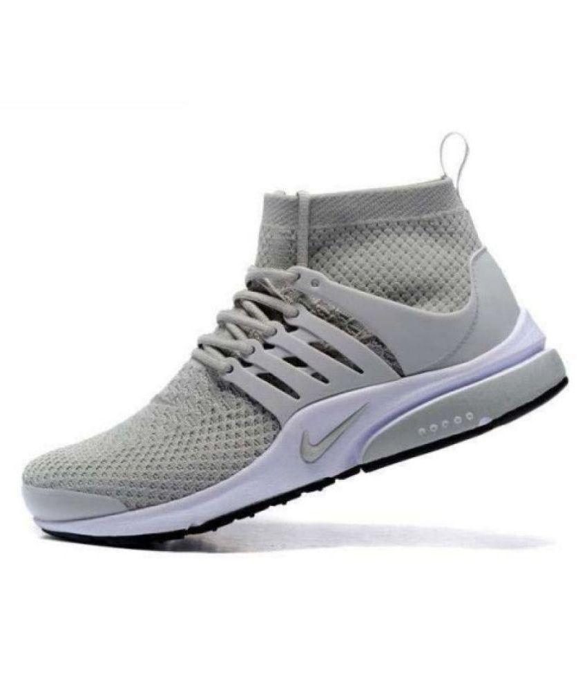 Nike Air presto Running Shoes Nike Air presto Running Shoes ...