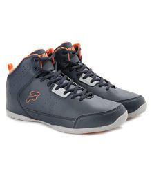 fila basketball shoes 2015. quick view. fila black basketball shoes 2015