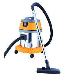 GT-SHAKTI GT-20 Floor Cleaner Vacuum Cleaner