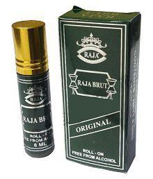 Attar Perfume Buy Mens Attar Perfumes Online At Best