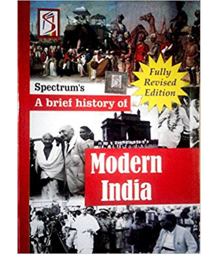 a brief history of india overview An exploration of india's history, from the indus river valley civilization, through the mughal period to present day skip to india: a historical overview.