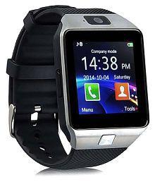 Sona DZ09 for Philips Smartphones Smart Watches