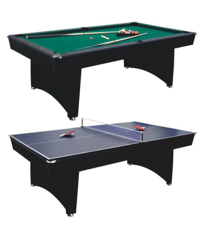 vinex snooker and tt table etos buy online at best price on snapdeal rh snapdeal com