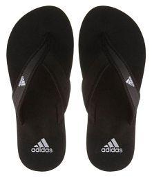 fb466e24bab Footwear Online - Shop for Men