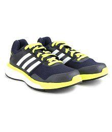 Adidas SUPERNOVA GLIDE 7 K Running