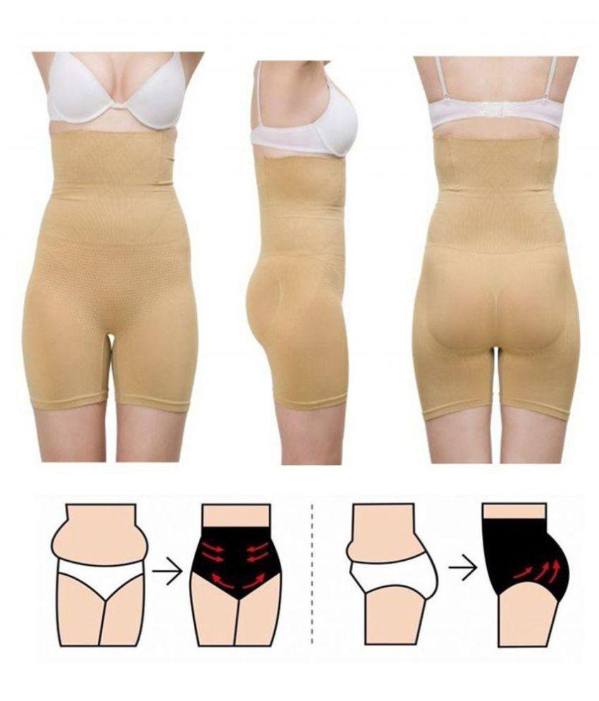 7f3addd02d408 ... Jm SIZE L Weight Loss Slim n Lift Slimming Waist Shaper Trimmer Belt  Body Shaper California ...