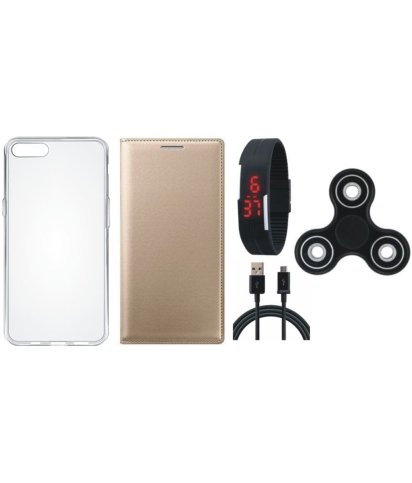 Oppo Neo 7 Cover Combo by Matrix