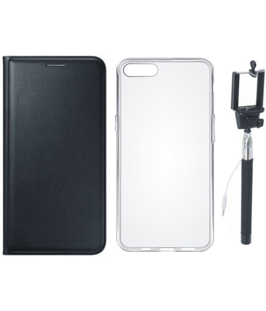 Lenovo A7000 Cover Combo by Matrix