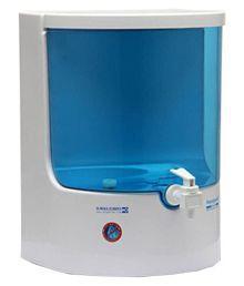 Aquaguard Reviva 50 8 Ltr RO Water Purifier