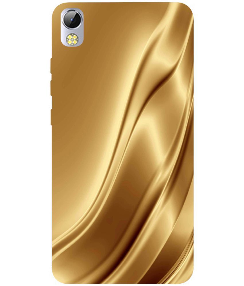 newest 44214 c41a3 TECNO I3 PRO Printed Cover By Everything