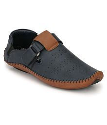 0111de6b2401 7 Size Sandals  Buy 7 Size Sandals for Men Online at Low Prices ...