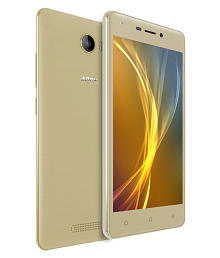 Intex Champagne Aqua Lions 3 16GB