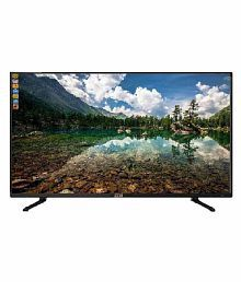 ITH ith 32 80 cm ( 32 ) Full HD (FHD) LED Television