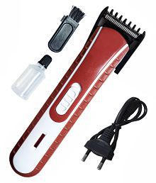Retails Infinity Professional Hair Cutting 6021 Beard Trimmer ( Multicolour )