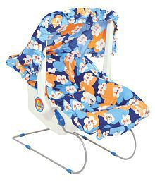 Kids Bouncers Buy Baby Bouncers Online At Best Prices In