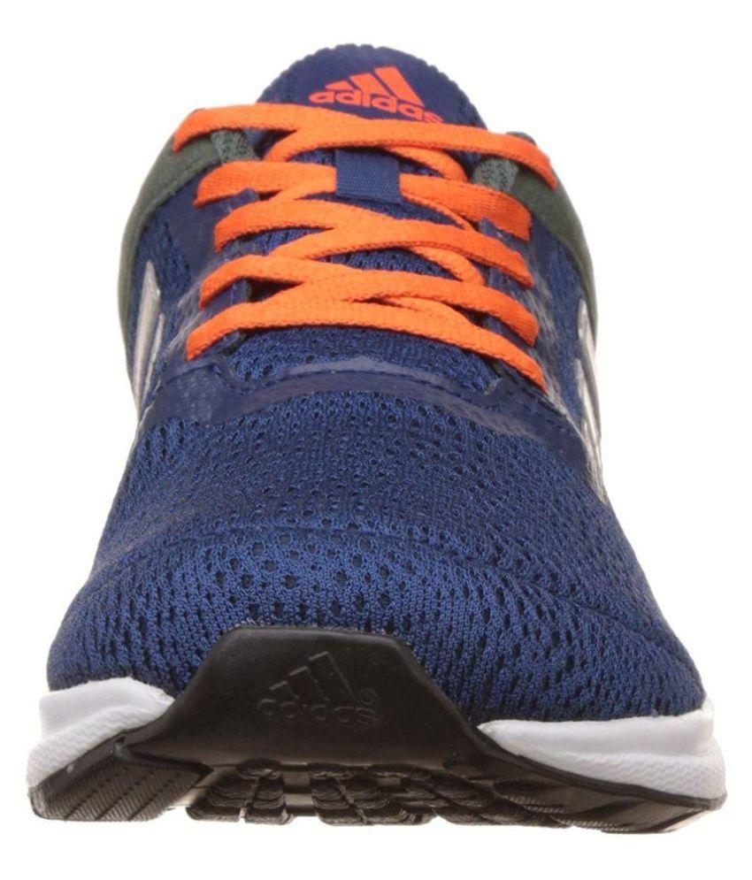 14c369c70b1 Adidas Men s Erdiga M Running Shoes Orange Running Shoes - Buy Adidas Men s  Erdiga M Running Shoes Orange Running Shoes Online at Best Prices in India  on ...