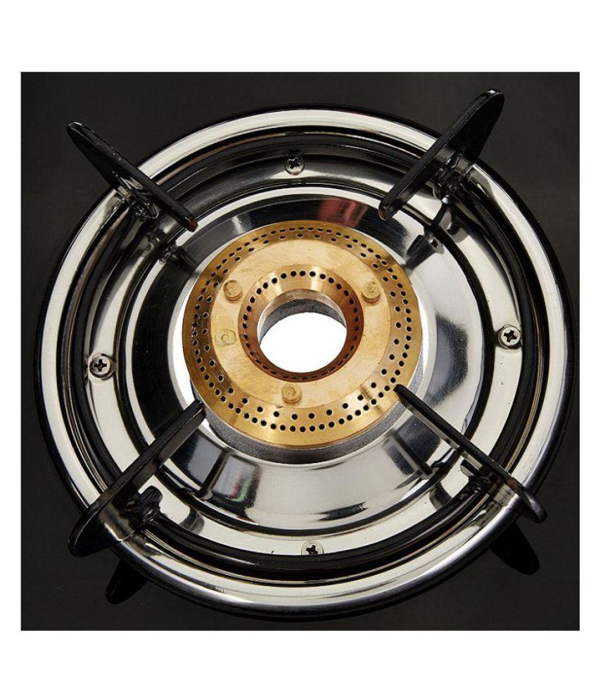 60820101f Golden Surya Magma 4 Burner Manual Gas Stove Price in India - Buy ...