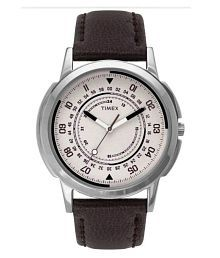 Timepiece TW00ZR103 Watch - For Men