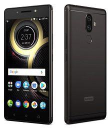 Lenovo Black K8 32GB