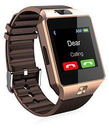 JOSA M9 Best for Samsung Galaxy Mini 5570 Smart Watches