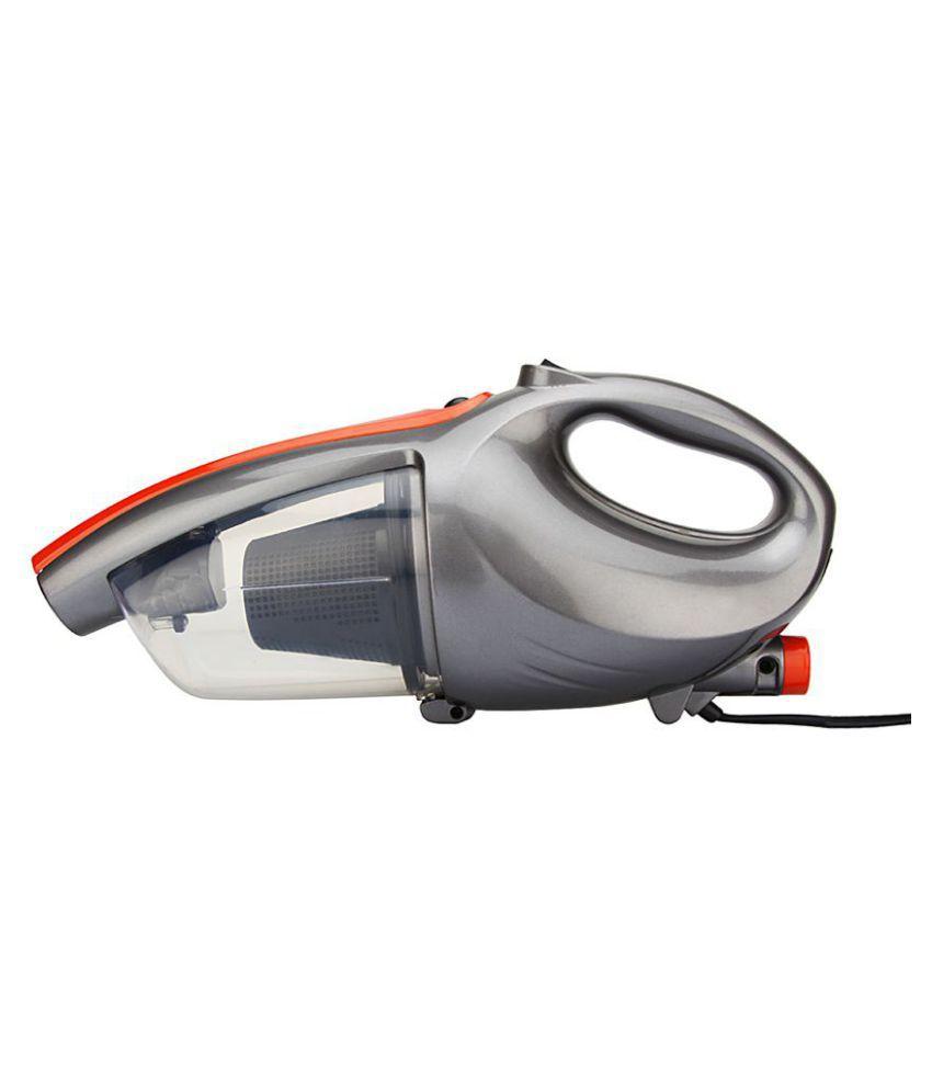 Sheffield Classic SH 8003 Handheld Vacuum Cleaner