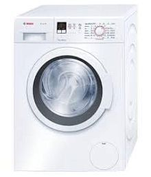 Bosch 7 Kg WAK20062IN Fully Automatic Fully Automatic Front Load Washing Machine