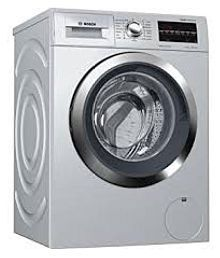 Bosch 8 Kg WAT28469 Fully Automatic Fully Automatic Front Load Washing Machine