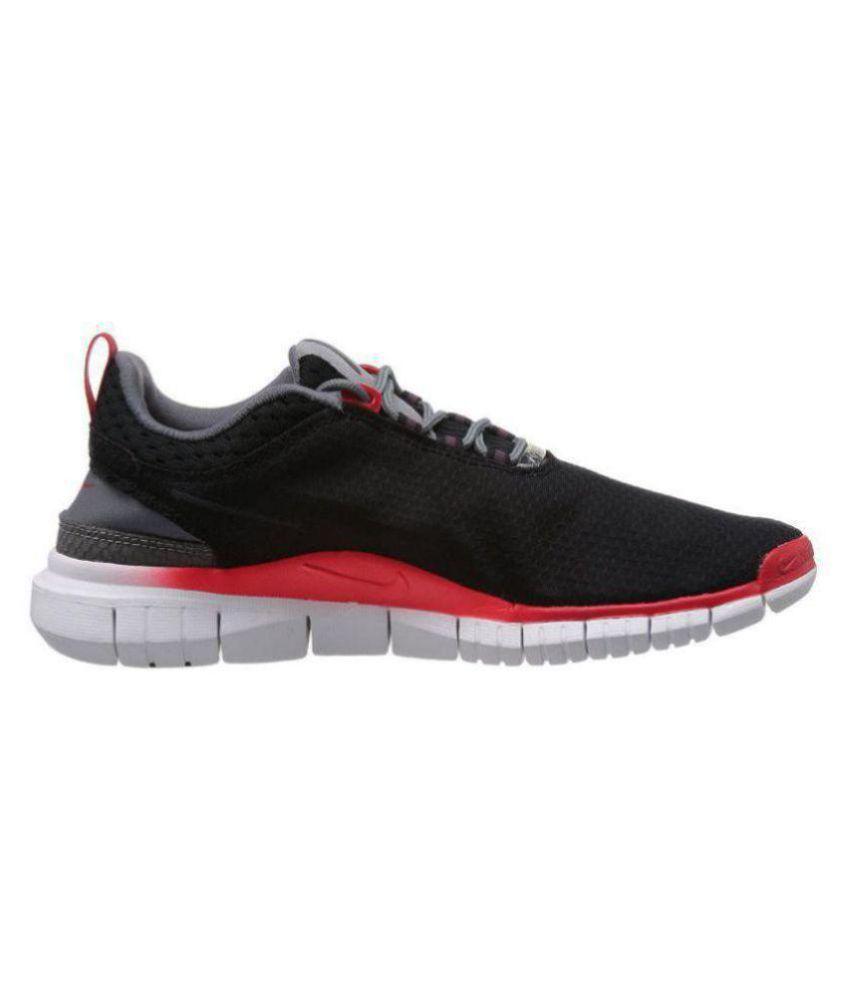 timeless design b516e 14af4 ... Nike Free OG Breeze Multi Color Running Shoes ...