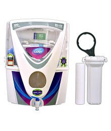 Aqua Ultra Candy 17 Ltr ROUVUF Water Purifier