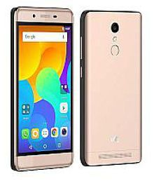 Micromax Golden canvas selfie 2 q4311 32GB