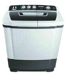Videocon 7.8 Kg 78P Semi Automatic Semi Automatic Top Load Washing Machine