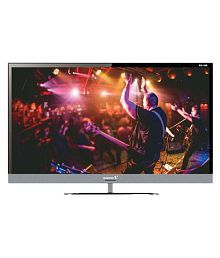 Videocon VJU32HH23CAF 81 cm ( 32 ) HD Ready (HDR) LED Television