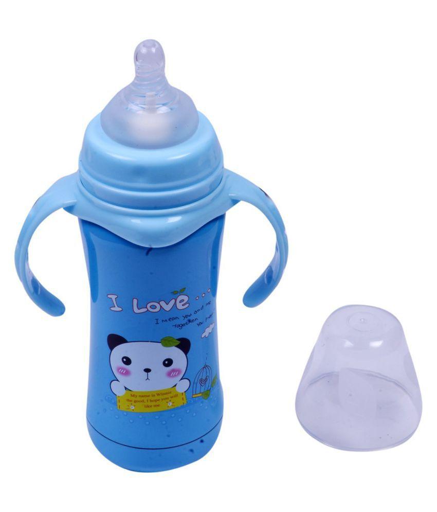 Guru Kripa 180 ml Multifunctional Baby