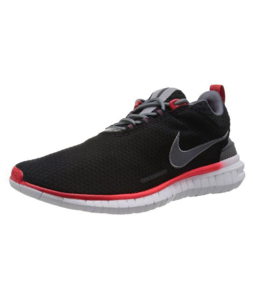 Nike Free Og Breeze Multi Color Running Shoes Online At Best S In India On Snapdeal