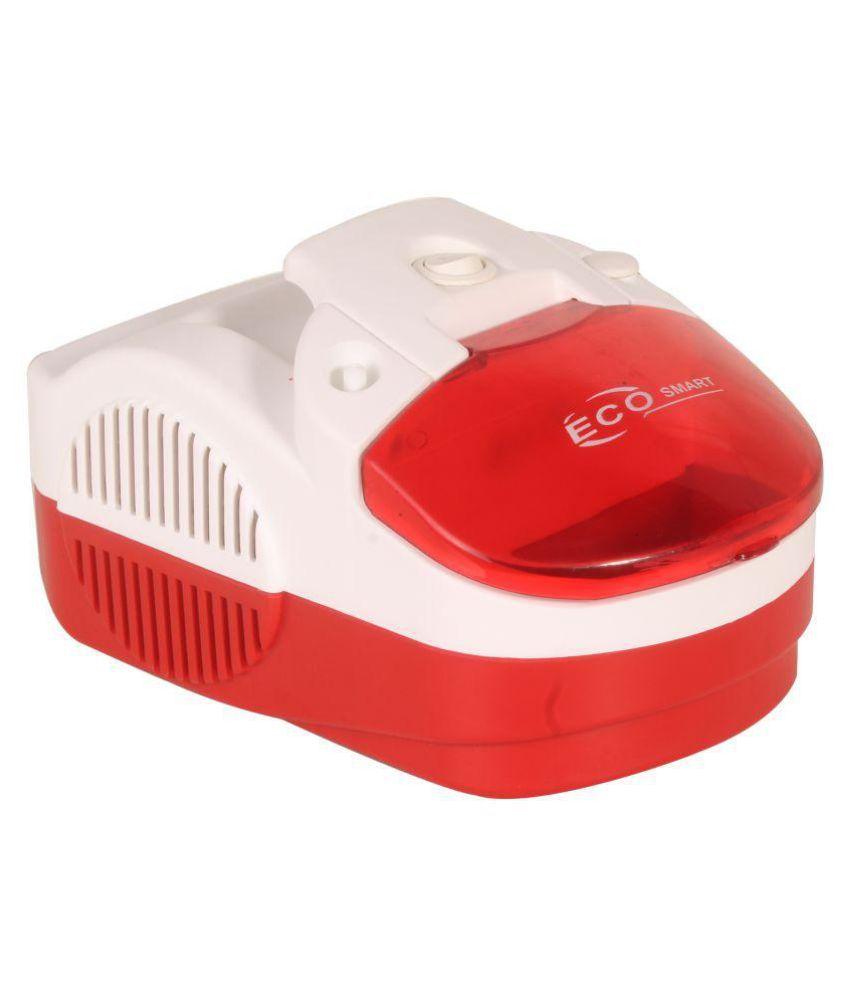 ... Smart Care Nebulizer Eco Smart ECO SMART ...