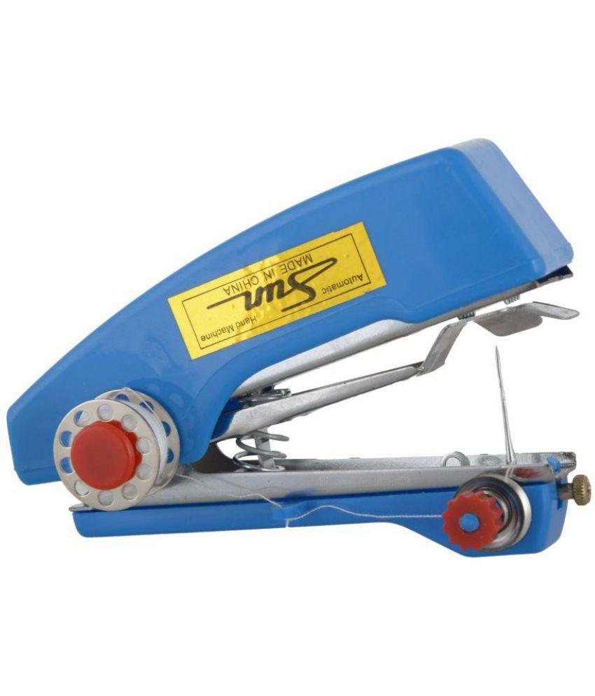 Skycandle Sewing machine  Metal Gadget Tool
