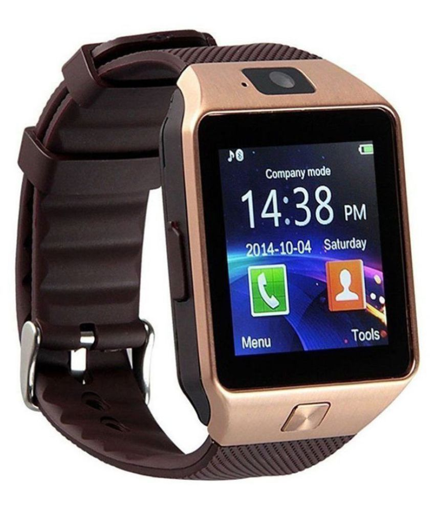 Oasis Max 2 Smart Watches