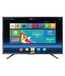 Activa ACT-50 127cm (50) Smart Full HD LED Television with 1+1 Year Extended Warranty