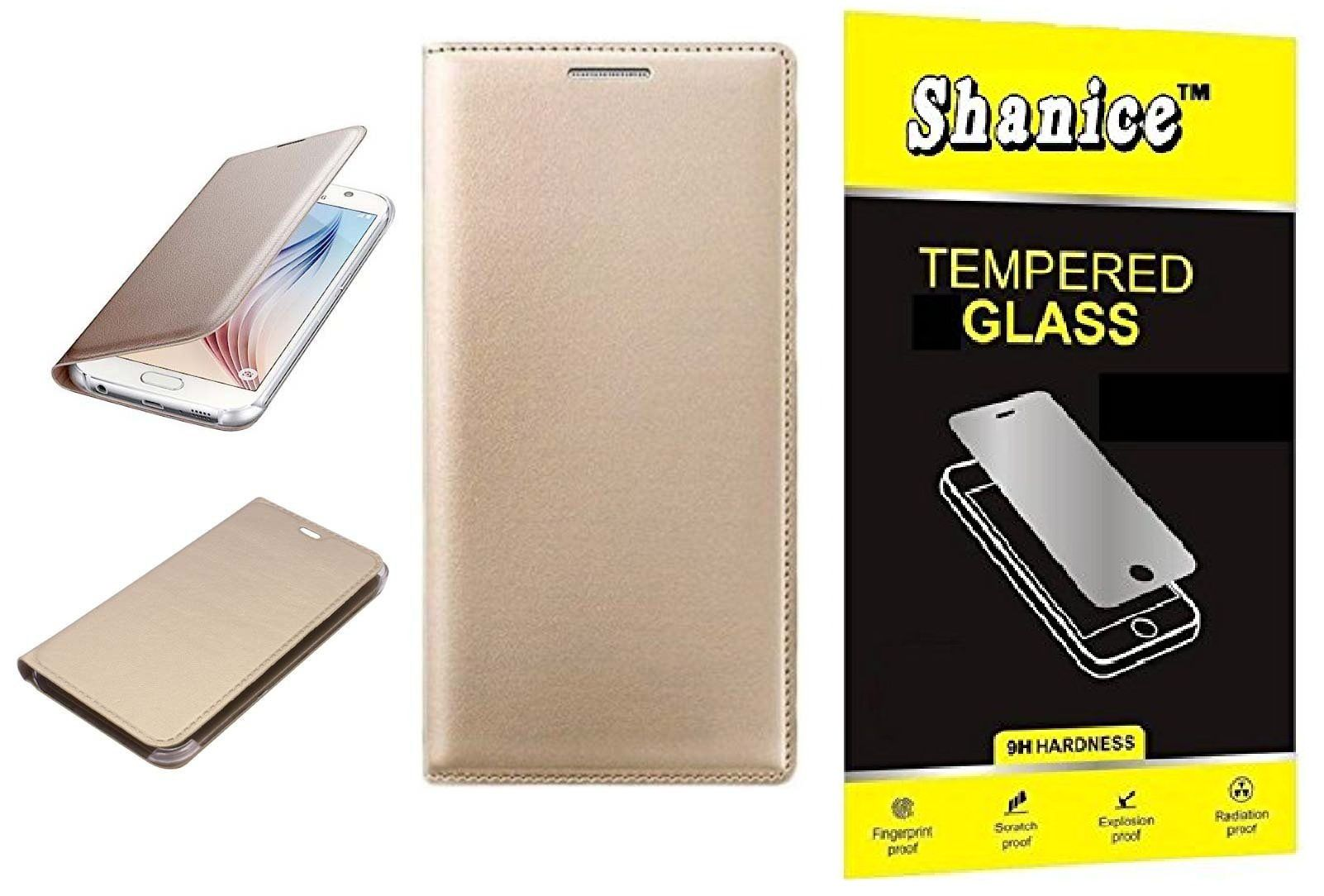 Xiaomi Mi4 Cover Combo by Shanice