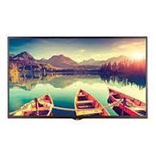 LG 49SE3KB 123 cm ( 49 ) Full HD (FHD) Professional Display Television