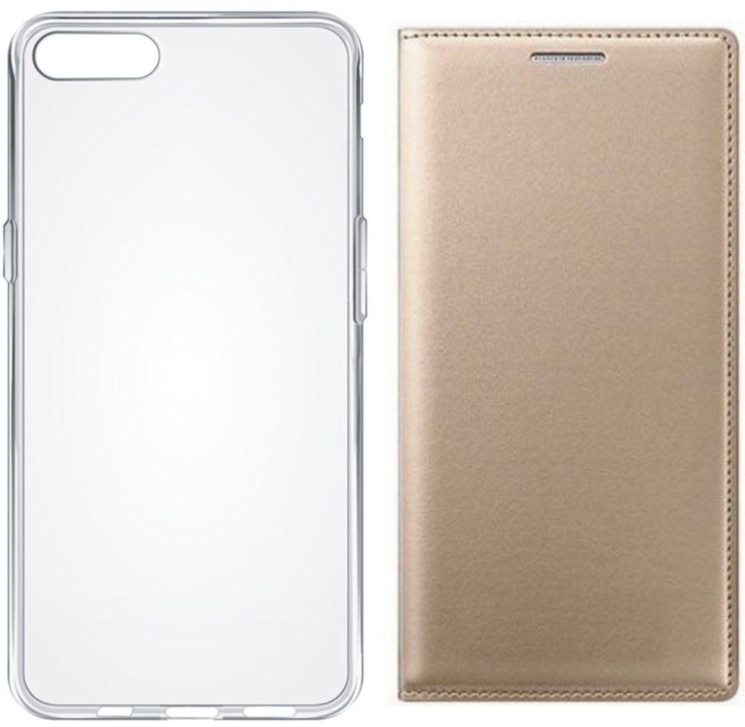 Motorola E4 Plus Cover Combo by Matrix