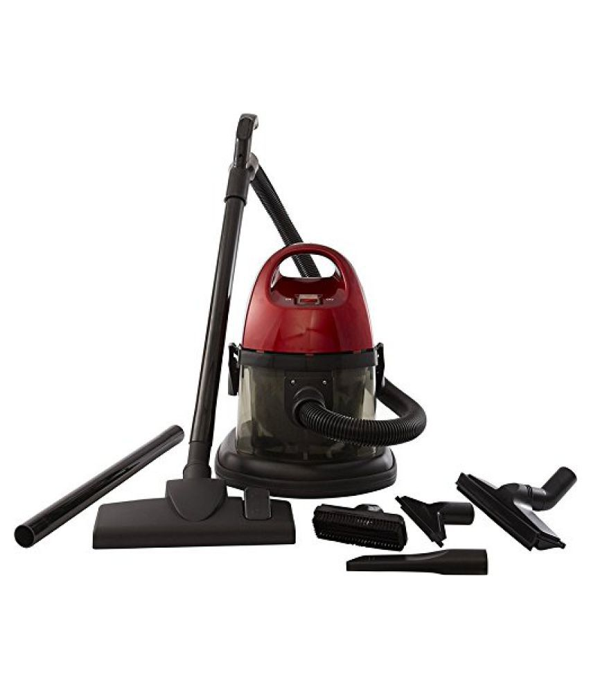 Eureka Forbes Mini Wet Amp Dry Canister Vacuum Cleaner Price
