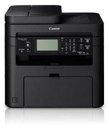 Canon i-SENSYS MF Multi Function B/W Laserjet Printer