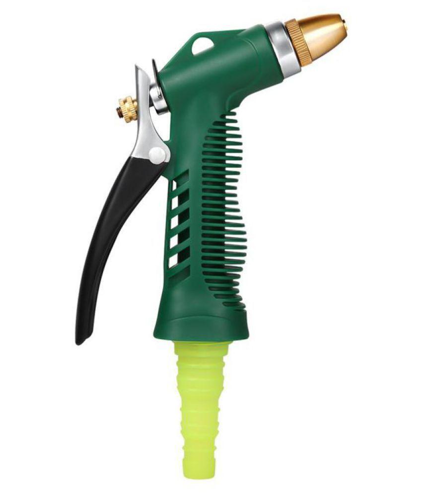 Lavi - SDGV17 Home & Car Pressure Washer: Buy Lavi ...